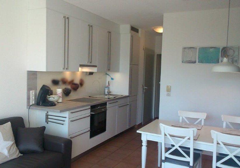 4306 - Küche